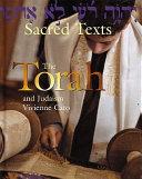The Torah and Judaism