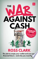 The War Against Cash