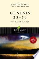 Genesis 25 50