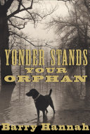 Yonder Stands Your Orphan Book