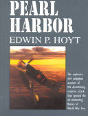 Pearl Harbor Book