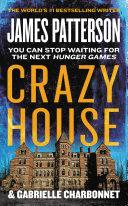 Crazy House Pdf/ePub eBook