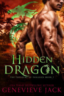 Pdf Hidden Dragon Telecharger