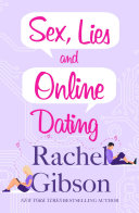 Pdf Sex, Lies and Online Dating