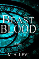 Beast Blood ebook