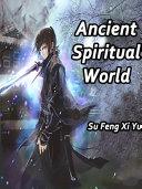 Ancient Spiritual World