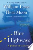 Blue Highways image