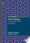 Smart Retailing