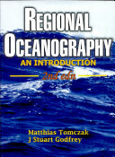 Regional Oceanography Book PDF