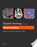 Grainer And Allison S Diagnostic Radiology Book PDF