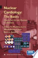 Nuclear Cardiology The Basics Book PDF