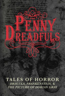 Pdf The Penny Dreadfuls Telecharger
