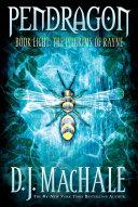 The Pilgrims of Rayne Pdf/ePub eBook