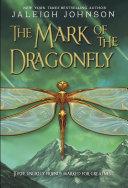 The Mark of the Dragonfly [Pdf/ePub] eBook