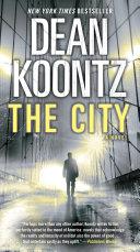 Pdf The City (with bonus short story The Neighbor)