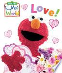 Elmo s World  Love   Sesame Street