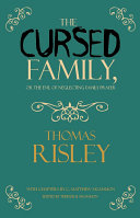 Pdf The Cursed Family, or the Evil of Neglecting Family Prayer