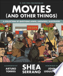 Movies  And Other Things  Book PDF