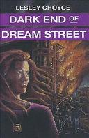 Dark End of Dream Street
