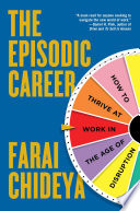 The Episodic Career