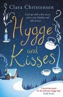 Hygge and Kisses [Pdf/ePub] eBook
