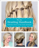 Pdf The New Braiding Handbook Telecharger