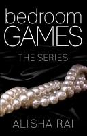 Bedroom Games Pdf/ePub eBook