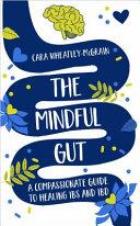 Mindful Gut