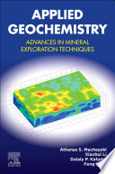 Applied Geochemistry