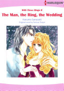 Pdf The Man, the Ring, the Wedding Telecharger