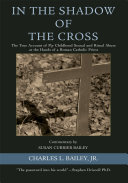 In the Shadow of the Cross Book