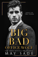 Pdf The big bad office wolf