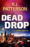 Dead Drop:
