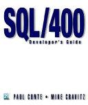 SQL/400 Developer's Guide