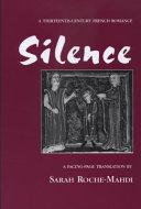 Roman de Silence