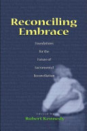 Reconciling Embrace