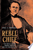 Rebel Chief