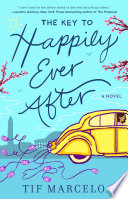 link to The key to happily ever after in the TCC library catalog