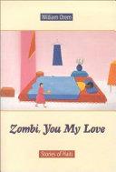 Zombi  You My Love