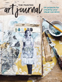 The Painted Art Journal