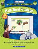 Math Word Problems  Grade 3