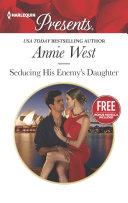 Seducing His Enemy's Daughter: Christmas at the Castello (Bonus Novella)