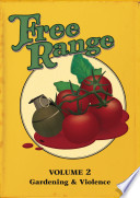 Freerange Vol.2: Gardening and Violence Pdf/ePub eBook