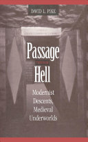 Passage Through Hell