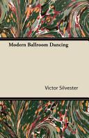 Modern Ballroom Dancing