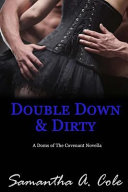 Double Down   Dirty