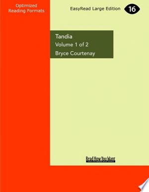 Tandia image