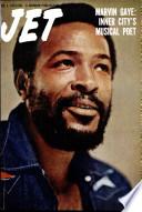 Feb 1, 1973