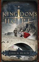 Kingdom's Hope [Pdf/ePub] eBook