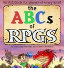 ABCs of RPGs